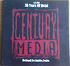 Century Media - 20 Years Of Metal