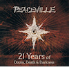 Peaceville - 21 Years of Doom, Death & Darkness