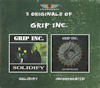 2 Originals of Grip Inc.