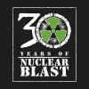 30 Years Of Nuclear Blast - The Ultimate Metal Collection