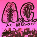 88 Song EP