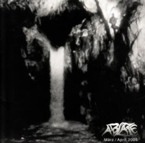 Ablaze Mar-Apr 2000 (nr 31)