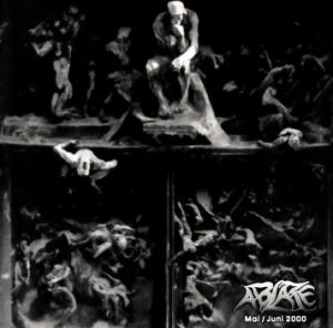 Ablaze May-Jun 2000 (nr 32)