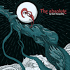 The Absolute (ep)