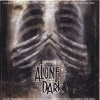 Alone In The Dark OST