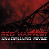 Anarchaos Divine: The Trinity of the Soundtrack to the Apocalypse