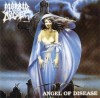 Angel of Disease