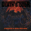 At Death's Door 1