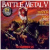 Battle Metal V (The Final Conflict)