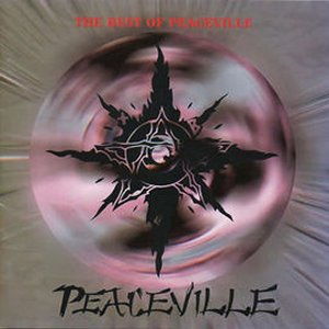 Peaceville - The Best Of