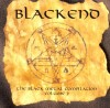 Blackend - The Black Metal Compilation Volume 2