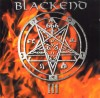 Blackend - The Black Metal Compilation Volume 3