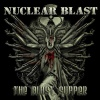 Nuclear Blast - The Blast Supper