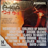 Bleeding Edge CD 04
