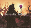 Blessed By The Night 1 - The Dark Metal Compilation