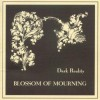 Blossom of Mourning