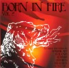 Born in Fire vol 2