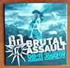 Brutal Assault - BA 17 (video)