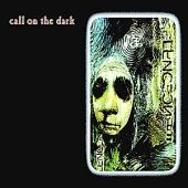 Call on the Dark 1