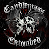 Candlemass vs Entombed