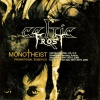 Celtic Frost - Monotheist - Promotional Teaser