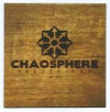 Chaosphere Recordings / Label Sampler - Vol. 1