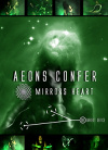 The Chronicles of Aeons Confer