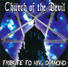 Church of the Devil - Tribute to King Diamond