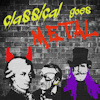 Classical Goes Metal (digital)