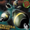 Collateral Damage - Complete War Series