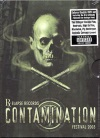 Contamination Festival 2003 (video)