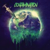 Contamination Tour