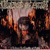 Covered In Filth - A Tribute To Cradle Of Filth