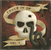 Cover It Up Vol. 1