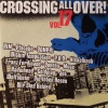 Crossing All Over! - Vol. 17