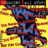 Crossing All Over! - Vol. 4