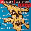 Crossing All Over! - Vol. 5