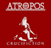 Crucifiction