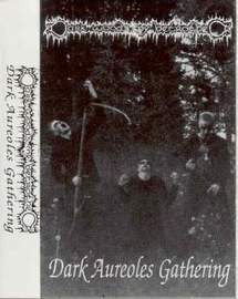 Dark Aureoles Gathering (demo)