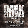 Peaceville - Dark Classics Volume 3 - Vile Offerings