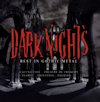 Dark Nights - Best In Gothic Metal