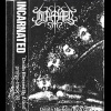 Death Blessed by a God (as Incarnated) (demo)