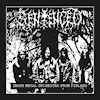 Death Metal Orchestra From Finland