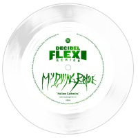 Decibel Flexi Series (ep)