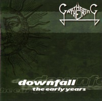 Downfall - The Early Years