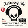 Earache Metaltracks