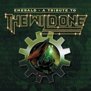 Emerald - A Tribute To The Wild One