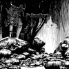 The Eternal Forest - Demo Years '91-'93