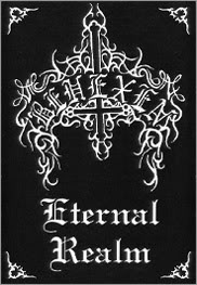 Eternal Realm (demo)