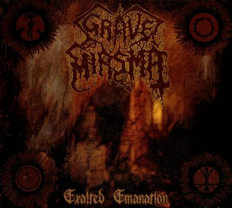 Exalted Emanation